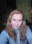 pogrebnovaanj, 31  , Chisinau