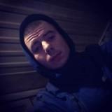 Александр, 26  , Khorol