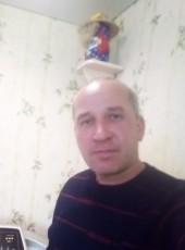 dimaivanov3105, 34, Russia, Drovyanaya