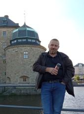 Aleksandr, 50, Latvia, Liepaja