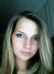 Оксана, 35  , Chernivtsi