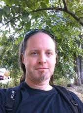 Maksim, 44, Ukraine, Kiev