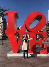 砂川茉衣子, 31, Japan, Hirara