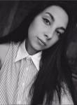 galya, 22, Tiraspolul