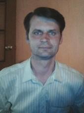 Valentin, 47, Russia, Kirov (Kirov)