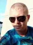 Dimon, 30  , Lublin
