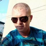 Dimon, 31  , Lublin