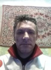 Aleksey Dmitriev, 49, Russia, Losino-Petrovskiy