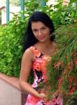 Viktoriya, 31, Nizhniy Novgorod