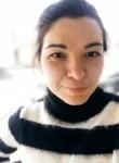 Mary, 38, Minsk