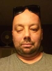 Didier, 46, France, Nice