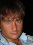 Roman, 37  , Vologda