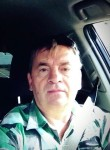 ivan, 45  , Rostov