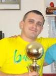 TIGRAN, 35, Moscow