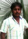 Kumar, 31  , Namakkal