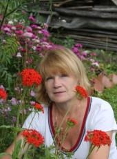Antonina, 61, Russia, Saint Petersburg