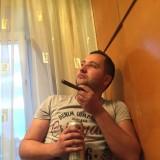 Alex, 27  , Volodarka