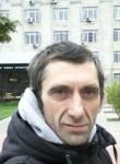 ochkevichf24