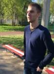 viktor, 21, Yaroslavl