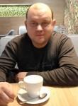 Andrey, 39  , Menzelinsk
