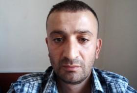 Arif, 36 - Just Me