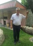 Arsen, 57  , Yerevan