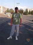 Zhenikh, 43  , Kostyantynivka (Donetsk)