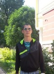 Sirega, 28  , Kiev