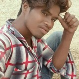 Mohar, 18  , Jha Jha
