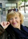 mabel, 63  , Girona