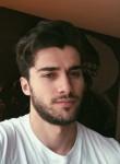 Diego, 21  , Cartagena