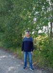 ckFly, 58  , Minsk