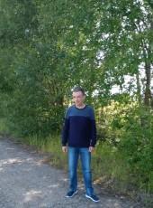 ckFly, 58, Belarus, Minsk