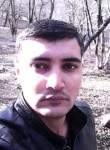 Zamiq, 33  , Baku