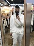 Aleksandr , 29  , Cheongju-si