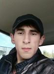 Ruslan, 28  , Gazimurskiy Zavod