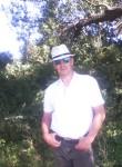 Sergey , 45  , Orenburg