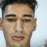 Kader, 24  , Chetouane