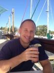 Andrew, 45  , Amsterdam