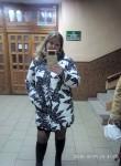 Ольга, 40 лет, Никольск (Вологодская обл.)