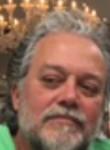 Giuseppe, 55  , Mexico City