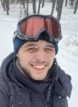 Aleksey, 25  , Yekaterinburg