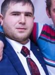 Adam, 28, Moscow