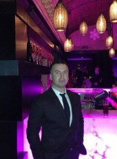 DimitarZhechev, 40, United Kingdom, City of London