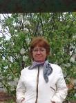 Vera, 61  , Tyumen