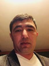 Sherzod, 37, Russia, Ryazan