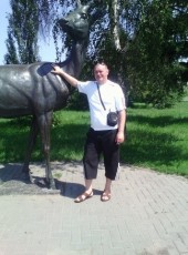 sergey, 48, Russia, Odesskoye