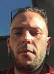Farid, 35  , Tourcoing