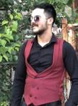 Yasin, 26  , Istanbul