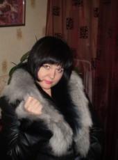 Angelika, 50, Ukraine, Kherson